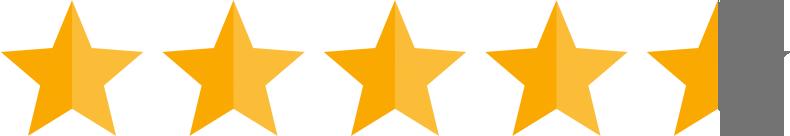 FuckMyHotMilf stars rating